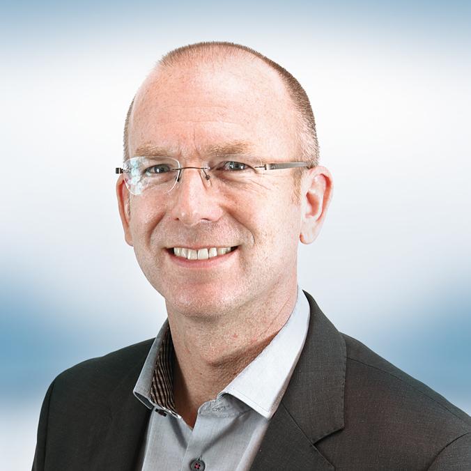 Alexander Auer, Inhaber von vier AVIE Apotheken in Nürnberg, Lauf und Schwaig