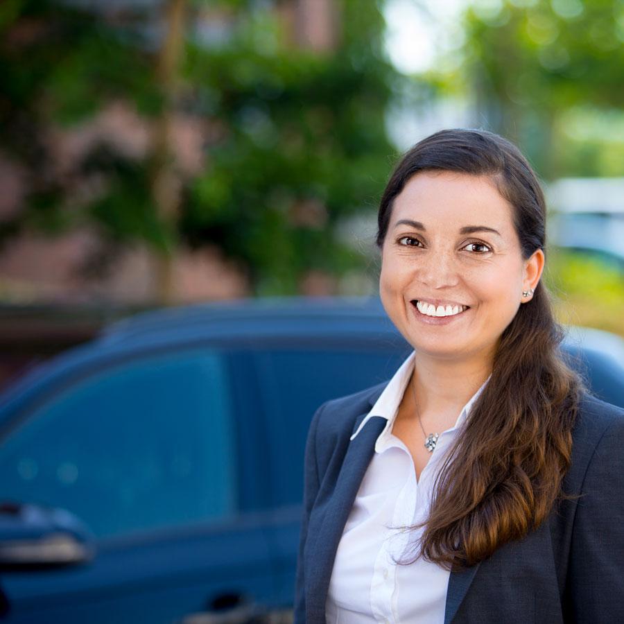 Als Mitarbeiter im Außendienst der AVIE Apothekenkooperation steht Ihnen Ihr direkter Vorgesetzter jederzeit als Ansprechpartner zur Verfügung.