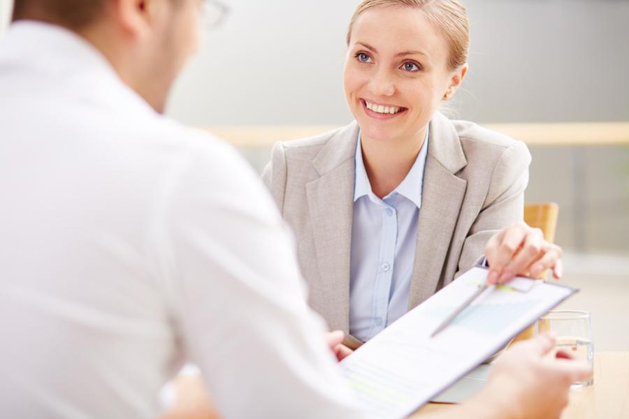 Beratung zur Ertragssteigerung mit dem AVIE System für Apotheken